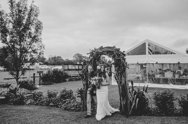flower-crown-bouquet-inspiration-south-coast-wedding-photographer7