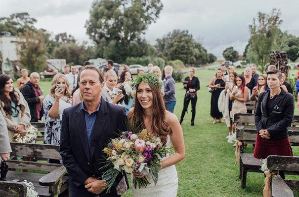flower-crown-bouquet-inspiration-south-coast-wedding-photographer8