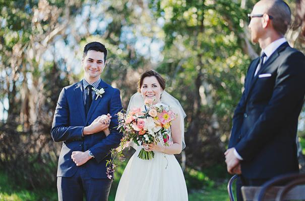 georgous-occassions-adelaide-wedding-photographer-pastal-inspiration10