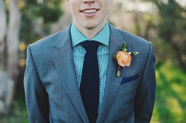 georgous-occassions-adelaide-wedding-photographer-pastal-inspiration16