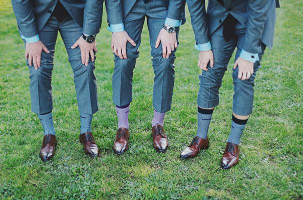 georgous-occassions-adelaide-wedding-photographer-pastal-inspiration17