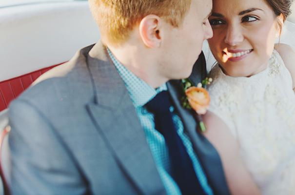georgous-occassions-adelaide-wedding-photographer-pastal-inspiration18