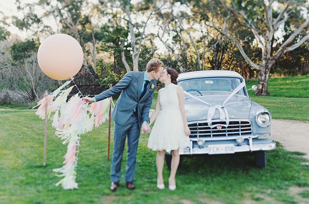 georgous-occassions-adelaide-wedding-photographer-pastal-inspiration20