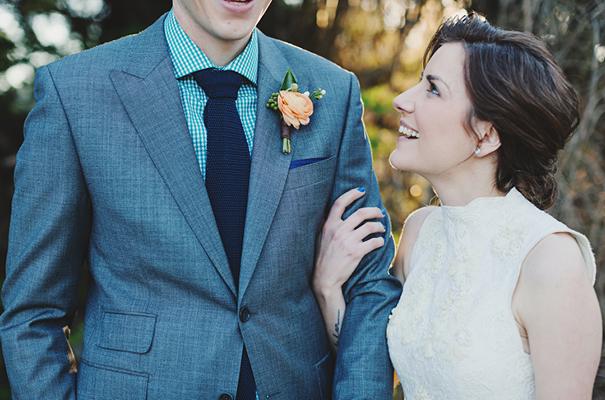 georgous-occassions-adelaide-wedding-photographer-pastal-inspiration21