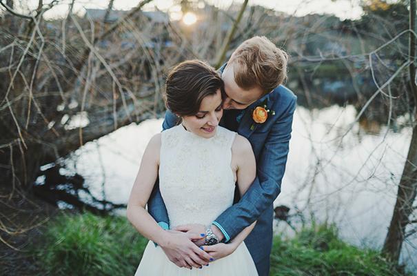 georgous-occassions-adelaide-wedding-photographer-pastal-inspiration22