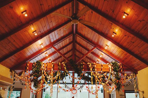 georgous-occassions-adelaide-wedding-photographer-pastal-inspiration24