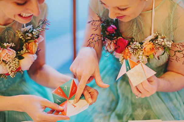 georgous-occassions-adelaide-wedding-photographer-pastal-inspiration26