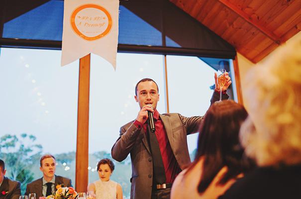 georgous-occassions-adelaide-wedding-photographer-pastal-inspiration29