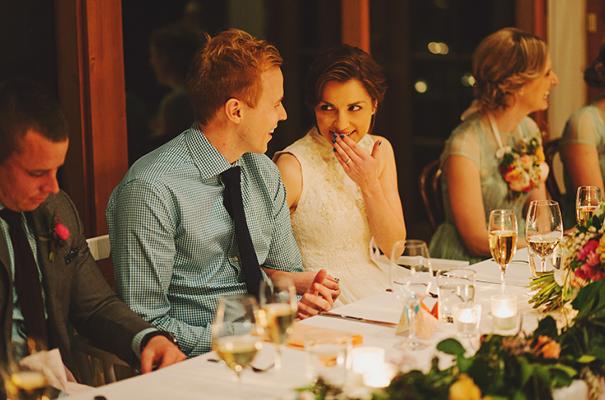 georgous-occassions-adelaide-wedding-photographer-pastal-inspiration32