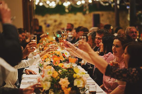 georgous-occassions-adelaide-wedding-photographer-pastal-inspiration33