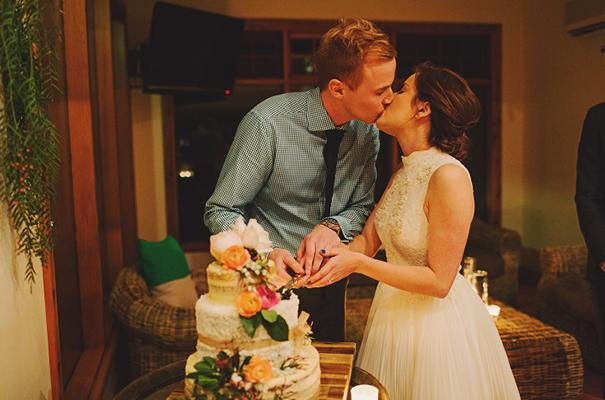 georgous-occassions-adelaide-wedding-photographer-pastal-inspiration36