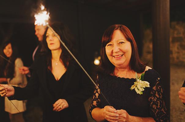georgous-occassions-adelaide-wedding-photographer-pastal-inspiration38