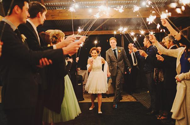georgous-occassions-adelaide-wedding-photographer-pastal-inspiration39