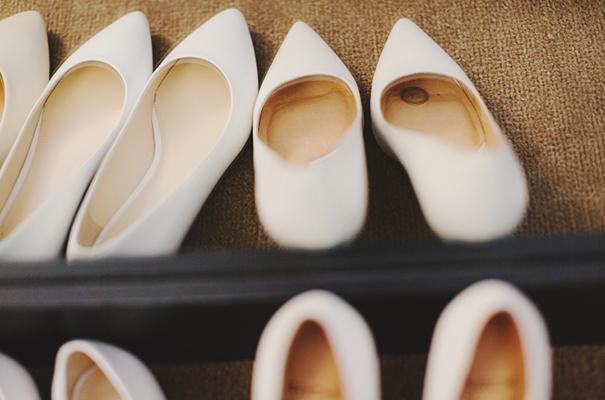 georgous-occassions-adelaide-wedding-photographer-pastal-inspiration4