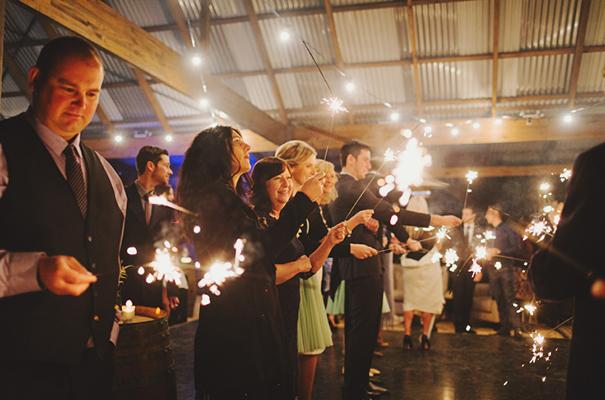georgous-occassions-adelaide-wedding-photographer-pastal-inspiration40