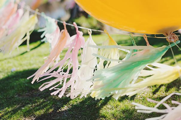 georgous-occassions-adelaide-wedding-photographer-pastal-inspiration7