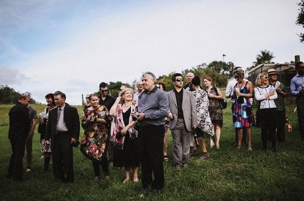 gold-wedding-dress-eco-green-queensland-wedding15