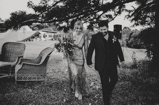 gold-wedding-dress-eco-green-queensland-wedding16