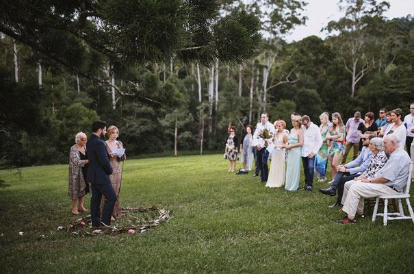 gold-wedding-dress-eco-green-queensland-wedding18