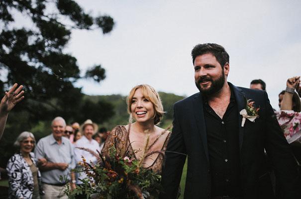 gold-wedding-dress-eco-green-queensland-wedding21