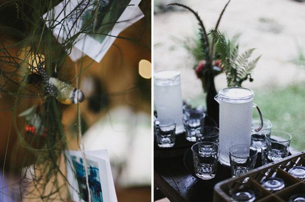 gold-wedding-dress-eco-green-queensland-wedding24