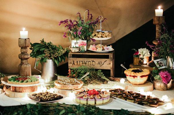 gold-wedding-dress-eco-green-queensland-wedding36