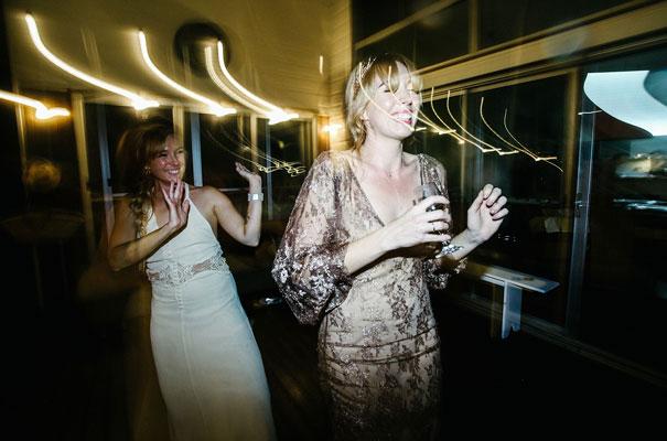 gold-wedding-dress-eco-green-queensland-wedding39