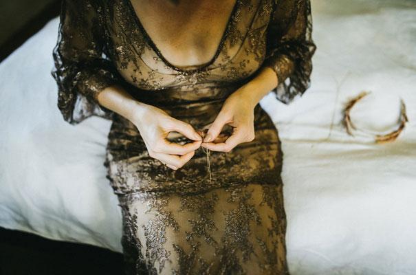 gold-wedding-dress-eco-green-queensland-wedding9
