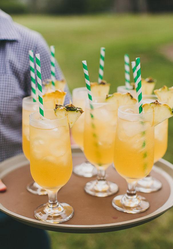 grace-loves-lace-pineapple-farm-wedding10