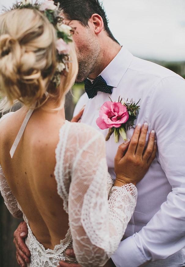 grace-loves-lace-pineapple-farm-wedding13