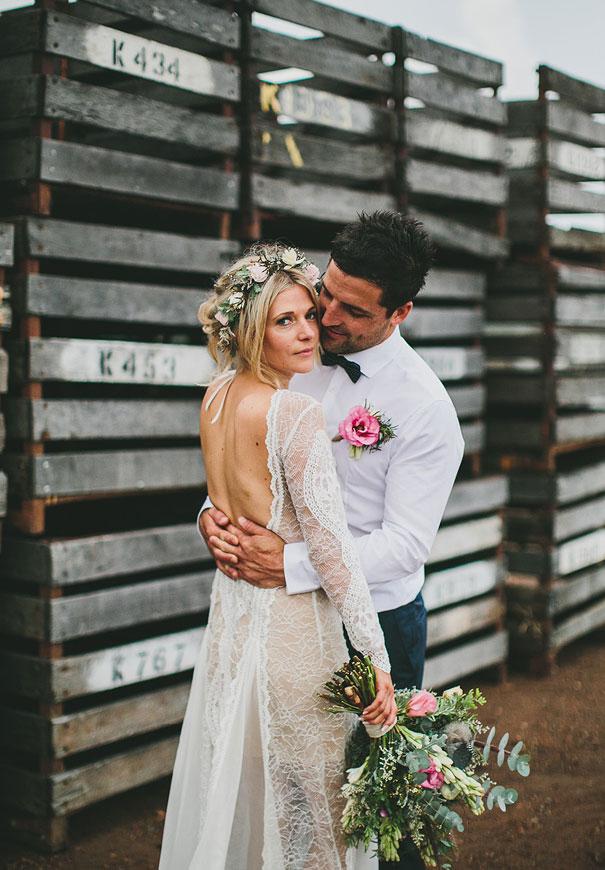 grace-loves-lace-pineapple-farm-wedding14