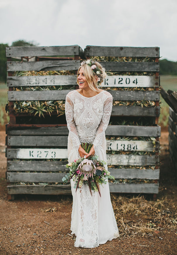 grace-loves-lace-pineapple-farm-wedding15
