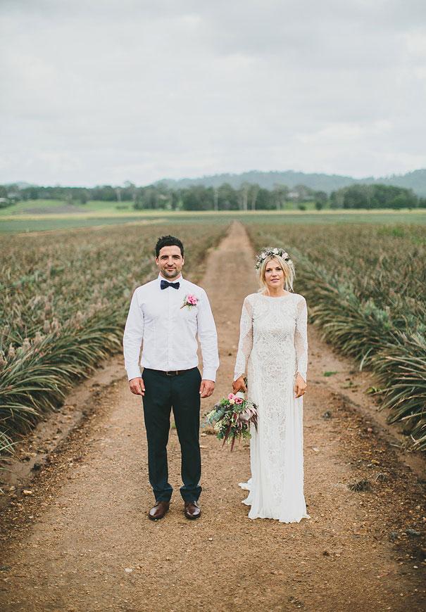 grace-loves-lace-pineapple-farm-wedding18
