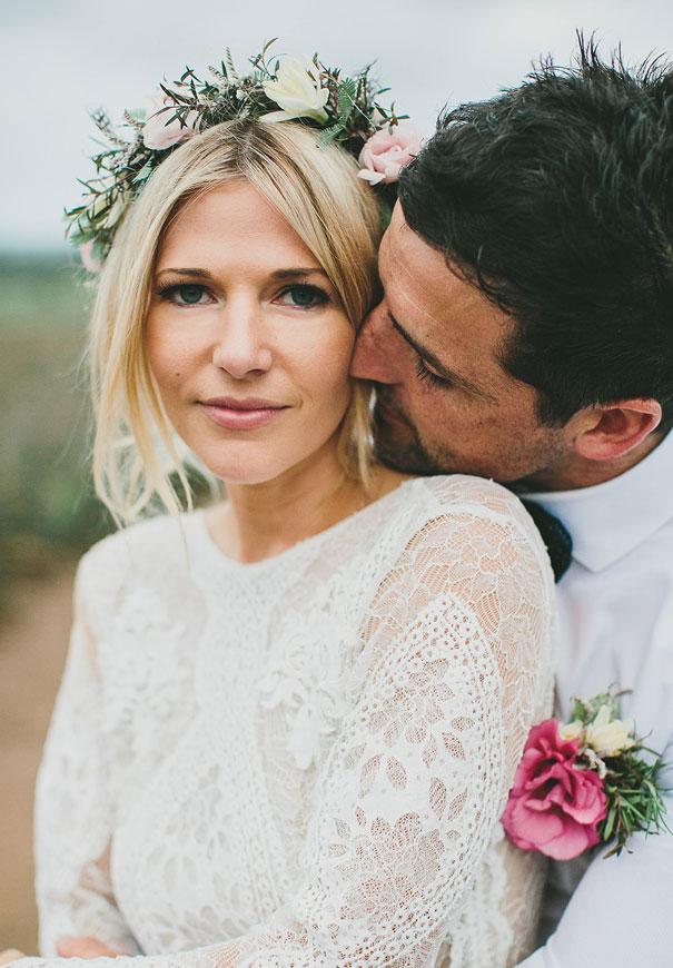 grace-loves-lace-pineapple-farm-wedding19