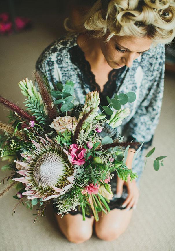 grace-loves-lace-pineapple-farm-wedding2
