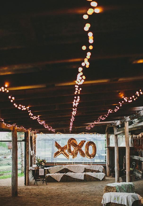 grace-loves-lace-pineapple-farm-wedding20
