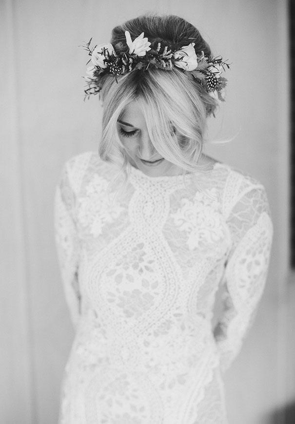 grace-loves-lace-pineapple-farm-wedding4