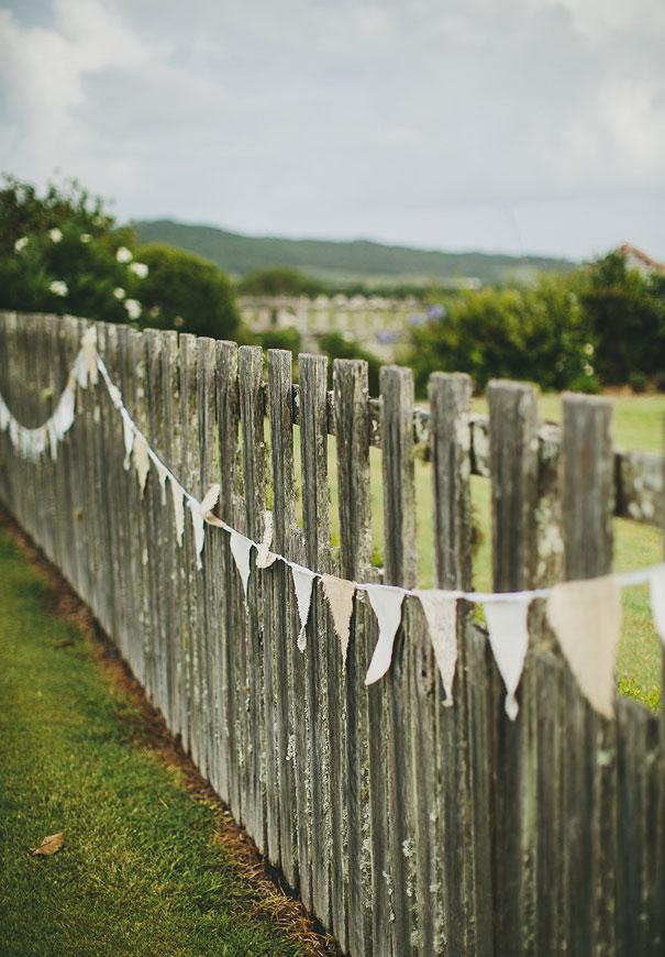 grace-loves-lace-pineapple-farm-wedding5