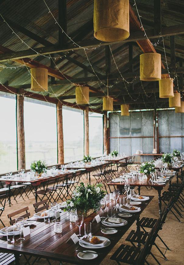 grace-loves-lace-pineapple-farm-wedding6