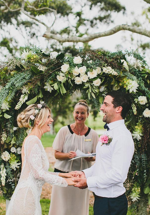 grace-loves-lace-pineapple-farm-wedding8