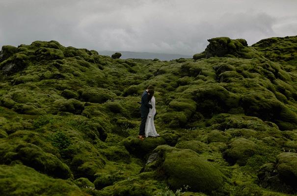 iceland-australian-wedding-two-piece-bridal-gown12