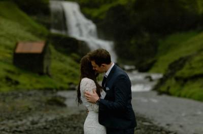 iceland-australian-wedding-two-piece-bridal-gown17