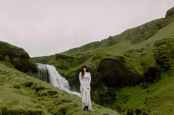 iceland-australian-wedding-two-piece-bridal-gown18