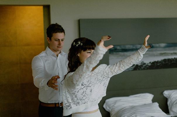 iceland-australian-wedding-two-piece-bridal-gown2