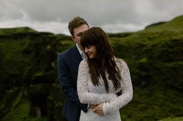 iceland-australian-wedding-two-piece-bridal-gown21