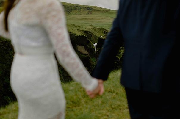 iceland-australian-wedding-two-piece-bridal-gown22