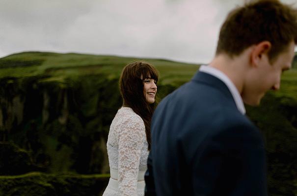 iceland-australian-wedding-two-piece-bridal-gown23