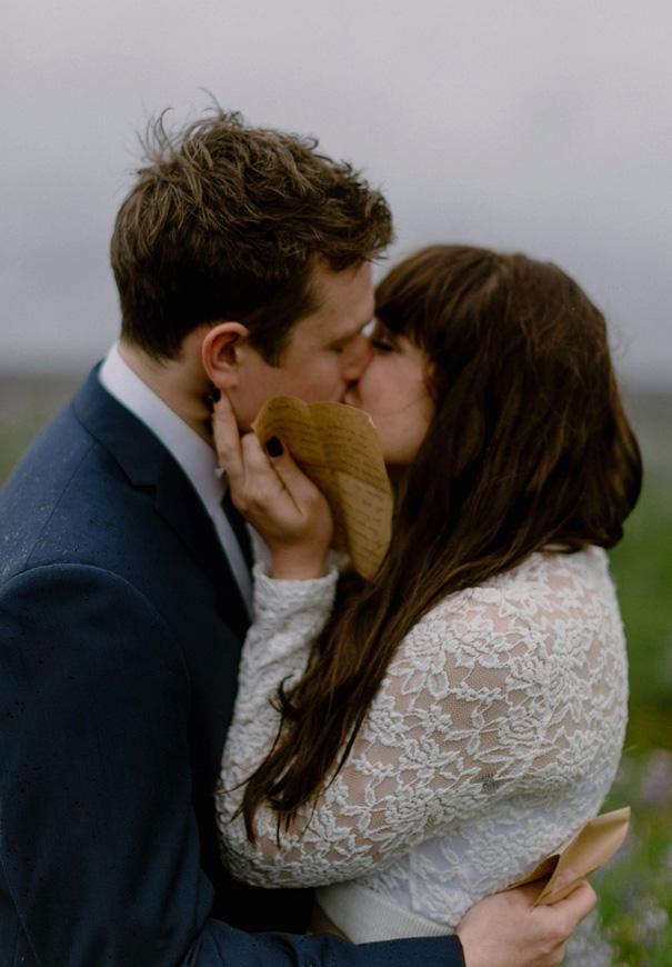 iceland-australian-wedding-two-piece-bridal-gown25