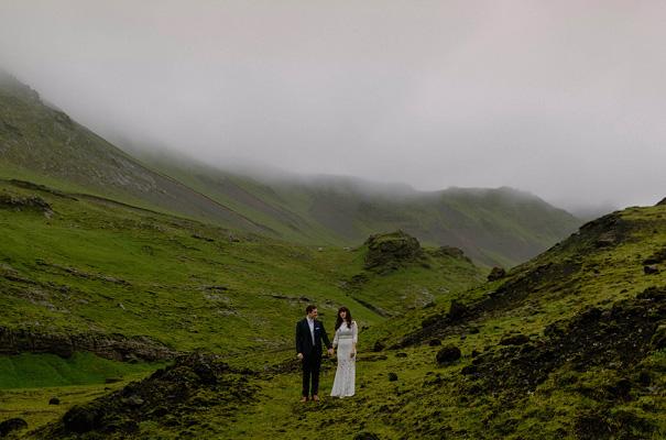 iceland-australian-wedding-two-piece-bridal-gown5