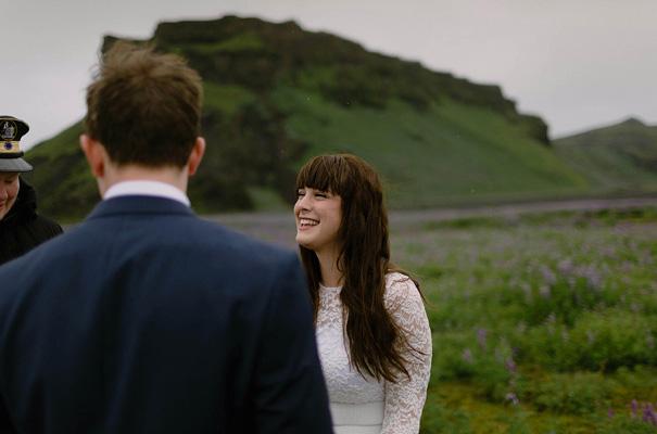 iceland-australian-wedding-two-piece-bridal-gown6